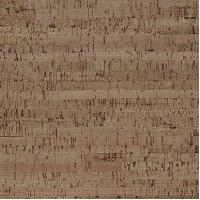 China Shallow Coffee Bamboo Natural Colored Cork Tile for Dining Room for Sitting Room for Bedroom for sale