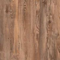 Easy Cleaning Cedarwood Hard Wood Floating Flooring for sale