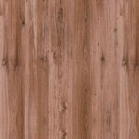 Easy Cleaning Pine Hard Wood Easy Cleaning Cork Flooring for sale