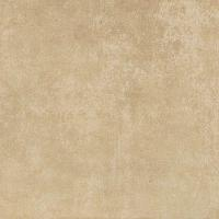 Soft Comfortable Glue Down Archaistic Cork Flooring for sale