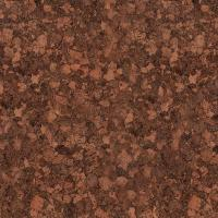6mm Eco-friendly Carbon Crystal Classical Cork Flooring for sale