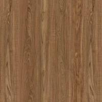 Waterproof Teak Hard Wood Cork Flooring for sale