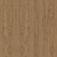 Elm Cork Mute Hardwood Floating Flooring for Kitchen for Sitting Room for Bedroom for Library for sale