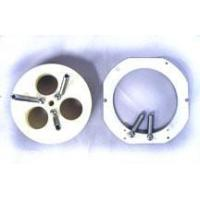 Buy cheap TOY CAPSULE WHEEL SET from wholesalers
