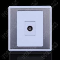 Quality 1 TV wall socket for sale
