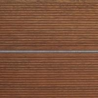 Quality Decking for sale