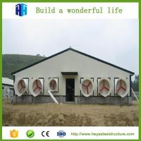 Quality tempered glass curtain wall for sale