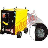 Buy cheap Fan Cooled Welding Machine from wholesalers