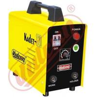 Buy spm welding machine at wholesale prices