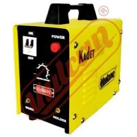 Buy cheap pneumatic welding machine from wholesalers