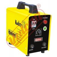 Buy cheap electric welding machine from wholesalers
