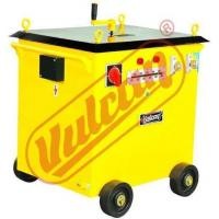 Buy cheap Oil Cooled Welding Machine from wholesalers