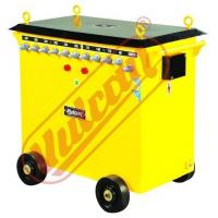 Buy cheap Stud Type Welding Machine from wholesalers