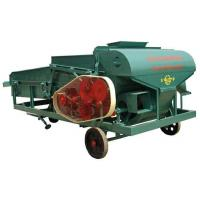 Quality 5XFZ series complex specific gravity separator for sale