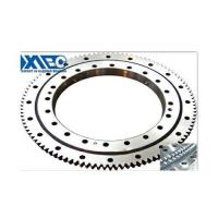 Buy cheap Crane Slewing Bearing from wholesalers