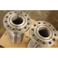 Buy cheap Pipe Flange from wholesalers