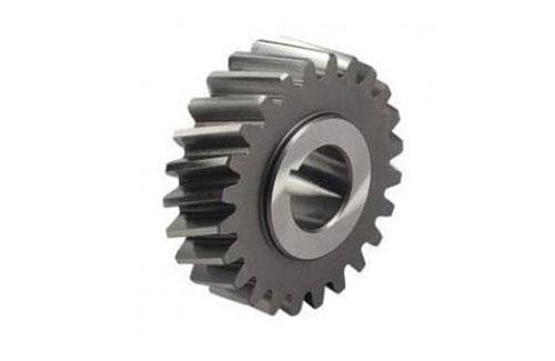 China Helical Gear