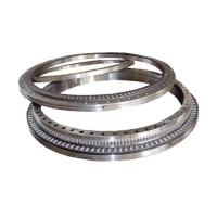 Buy cheap Excavator Turntable Bearing from wholesalers