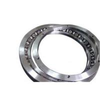 China Industrial Turntable Bearings on sale