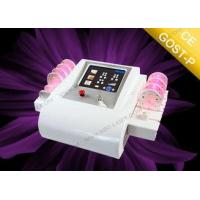 650nmDiode laser , Lipo Laser Slimming Machine for fat removing , weight reducing for sale