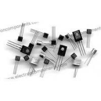 China Group of 10 types of Transistors on sale