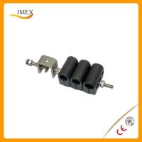 Buy cheap Feeder Clamp for RF Feeder Cable from wholesalers