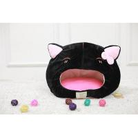 Quality Cat House for sale