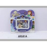 Quality Toy series Name:tablet[tort Sophia] for sale