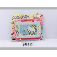Quality Toy series Name:tablet[tort Kitty] for sale