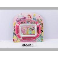 Quality Toy series Name:tablet[tort Disney] for sale