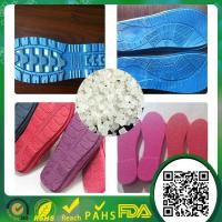 Quality PVC sole material for sale