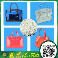 Quality PVC bag material for sale