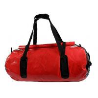 China Rolling Duffle Dry Bag on sale