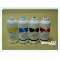 Quality Dye Ink For Epson Piezo Print Head for sale