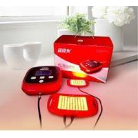 Buy cheap PDT Treatment Far Infrared Light Therapy Products , Led Acne Treatment Device For Home from wholesalers