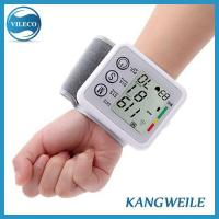 Quality sphygmomanometer for sale