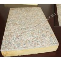 China adhesive for marble to pu rigid foam on sale