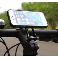 Quality Aluminum alloy bike phone mount 008 for sale