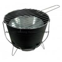 Quality Party Ware WL-0024 BBQ Bucket for sale