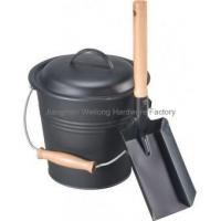 Quality Household & fireplace tool S409(P) Fireplace Tool for sale
