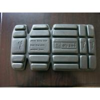 Quality Knee pad KP-5 for sale