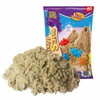 Quality Motion sand Refill Play Sand Pack for sale