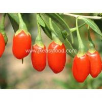 Quality Factory supply Wholesale Natural Goji Honey for sale