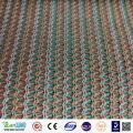 Quality HDPE Greenhouse Sunshade Net for sale