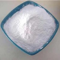 Quality Calcined alumina for sale