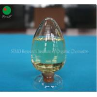 Quality Organic and Efficient Emulsifier SL-3 (C8-18 Fatty Alcohol Polyoxyethylene Ether Poly-derivative) for sale