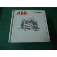Quality 3BSE030220R1 SD832 3BSC610065R1 SD832 power supply, 5A for sale