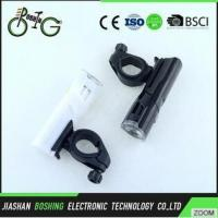 Quality 2017 Factory Direct Sales Mountain Led Bike Light for sale
