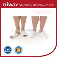 Beauty Care Disposable Slipper
