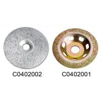 Quality Tungsten Carbide Grinding Disc for sale